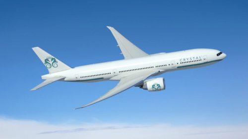 Tehnologia care va face, în sfârșit, avioanele mai sigure