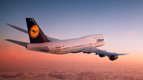 Revoluția cutiei negre din avioane: cum vor fi descoperite problemele în timp real