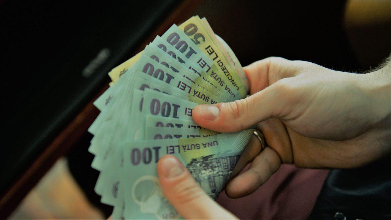 Recompense financiare pentru elevii de 10 la BAC si la Evaluarea Nationalã