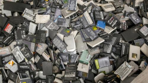 Bateriile litiu-ion care nu explodează nici în situații limită