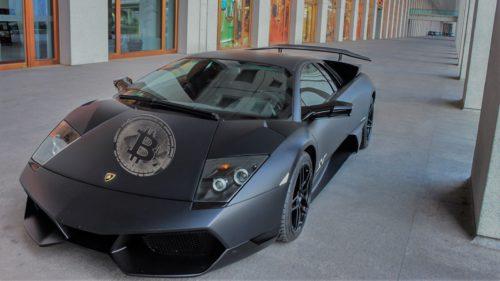 Ce și-au cumpărat cei care au făcut averi (sau nu) cu Bitcoin