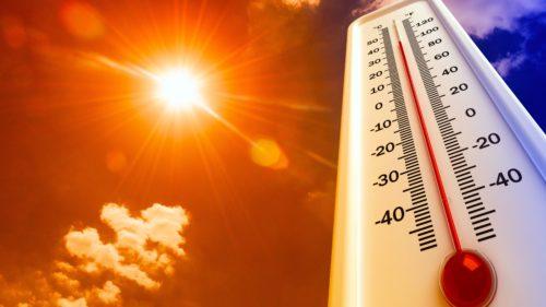 Se prelungește vara cu o lună: cât de gravă a ajuns încălzirea globală