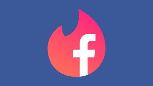 De ce adolescenții nu vor putea folosi funcția de dating a Facebook