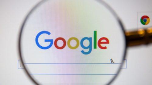 Google a reușit, în 20 de ani, să domine lumea și asta nu e o glumă