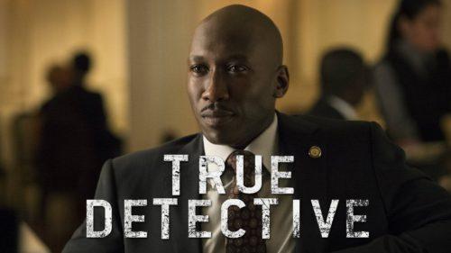 True Detective ajunge la sezonul 3 și îți crește tensiunea încă din trailer