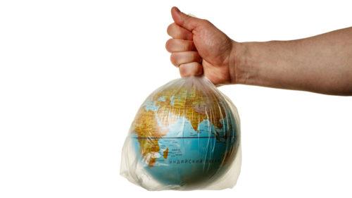 De ce ONU cere schimbarea de urgență a sistemelor economice