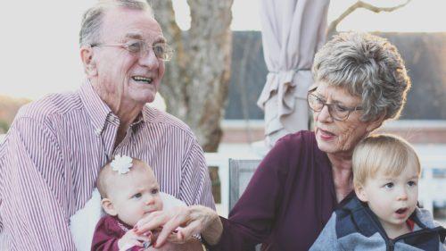 Noi detalii despre mărirea pensiilor cu 40%: ar putea veni mai repede decât crezi