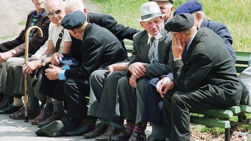 Noua lege e pensiilor a fost detaliată de Olguța: cine va avea de câștigat