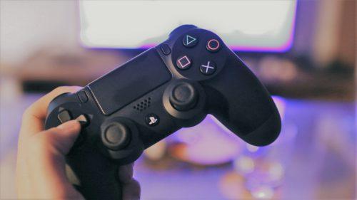 Povestea simbolurilor de pe orice gamepad de la Sony PlayStation