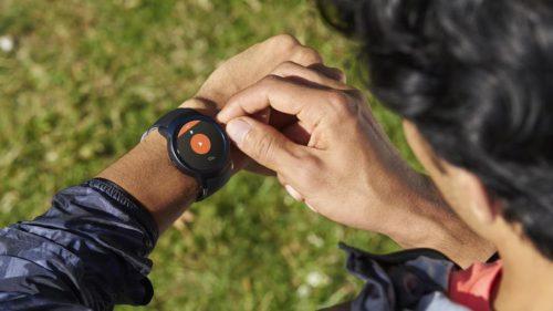 Google crede că poate să învingă Apple Watch cu acest model