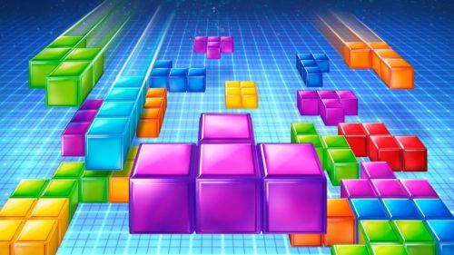 Motivul pentru care Tetris este un joc de care poți deveni dependent