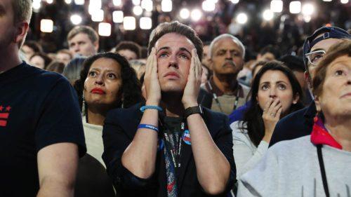 Cum am devenit cea mai tristă generație din ultimii 50 de ani: studiul îngrijorător despre nefericire