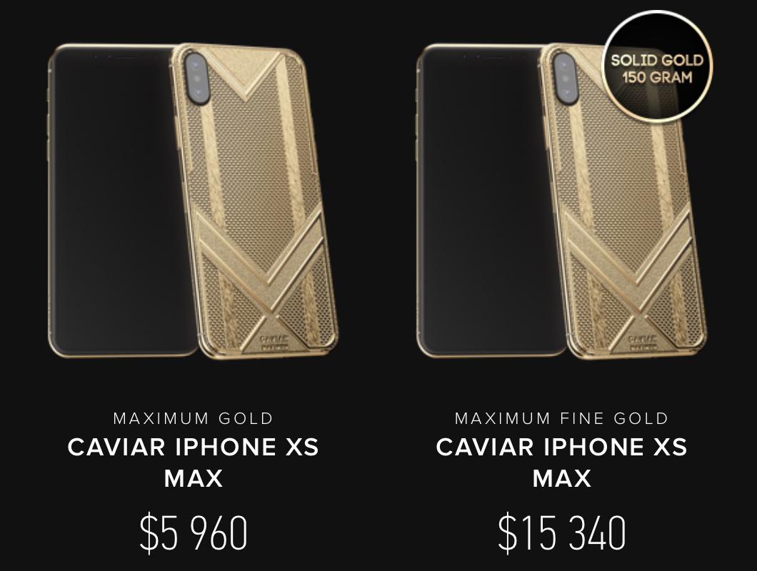 78727_caviar-propose-un-iphone-xs-max-a-15-000