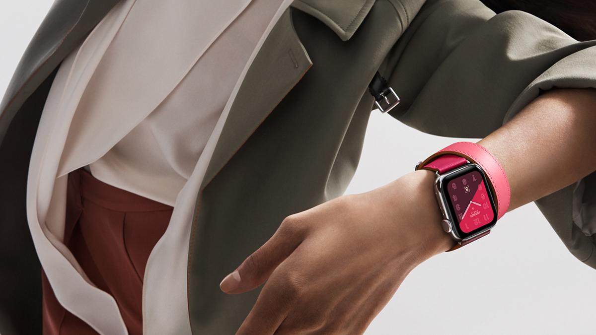 Apple Watch 4 (4)