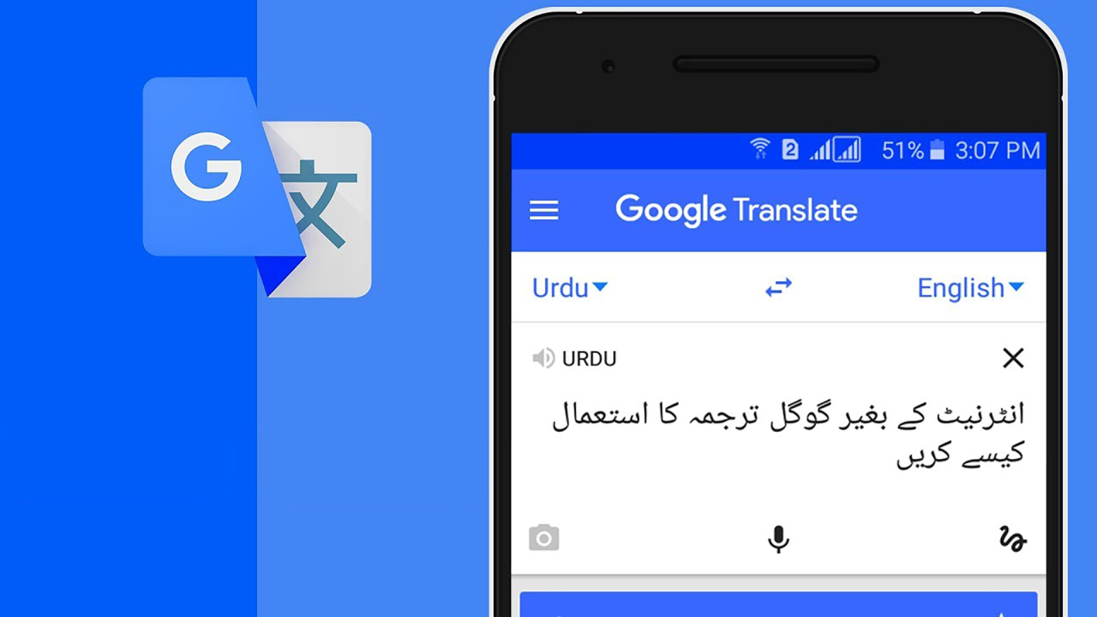 site - Traducere în franceză - exemple în română | Reverso Context