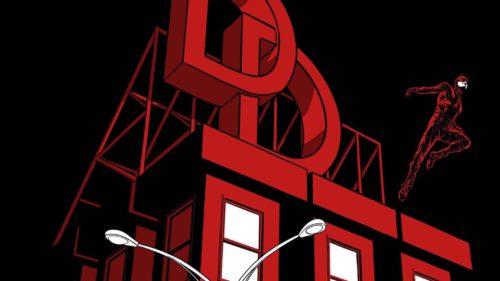 Sezonul 3 din Daredevil se anunță spectaculos, din primul teaser
