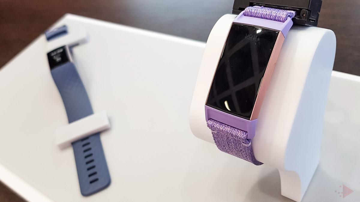 Fitbit Charge 3 IFA 2018-3