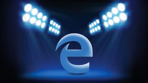 Google Chrome, Microsoft Edge și Safari, compromise la o competiție de hacking