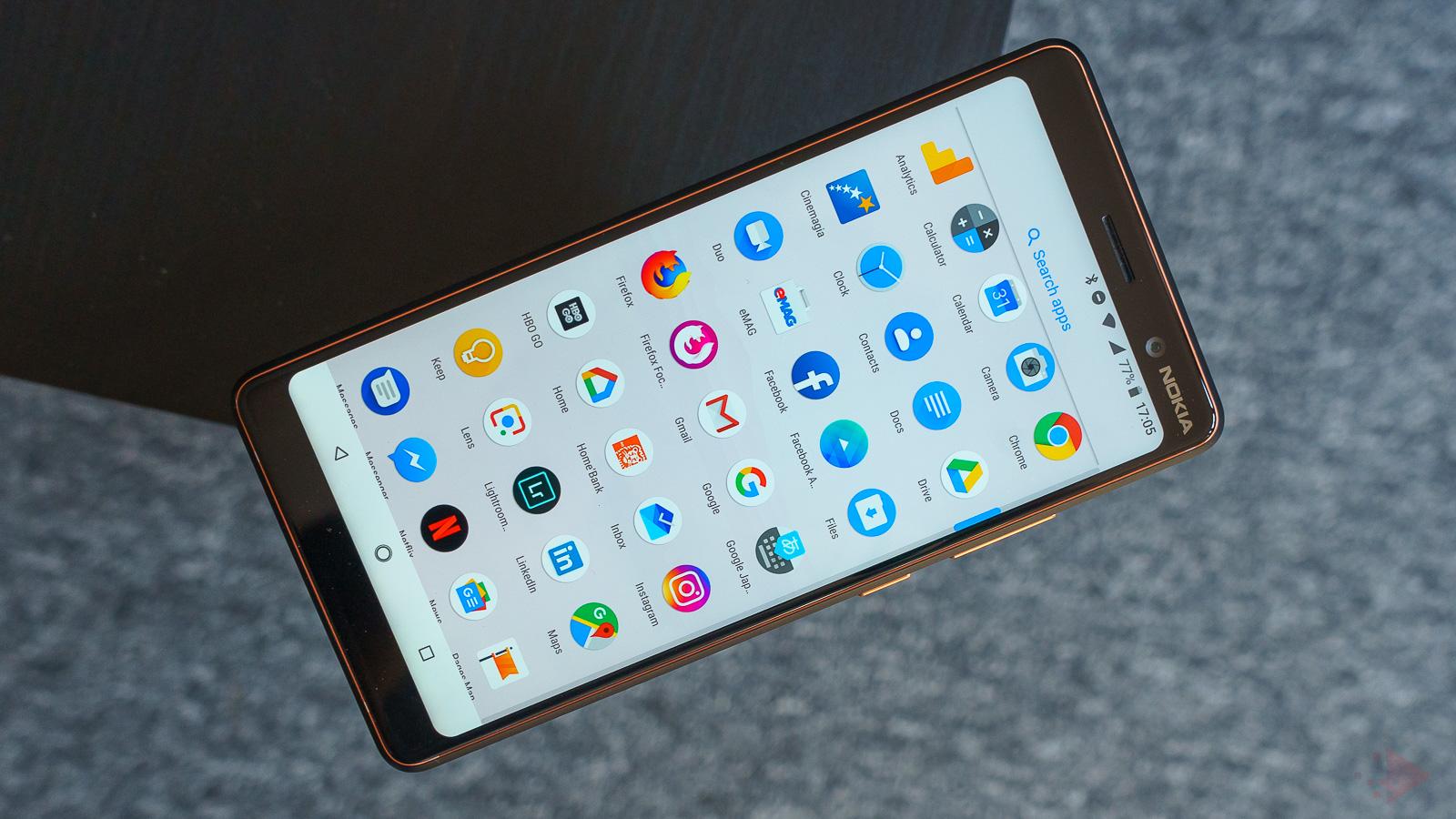 Nokia 7 Plus-5