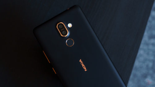 Datele utilizatorilor de Nokia au ajuns în China fără ca ei să știe