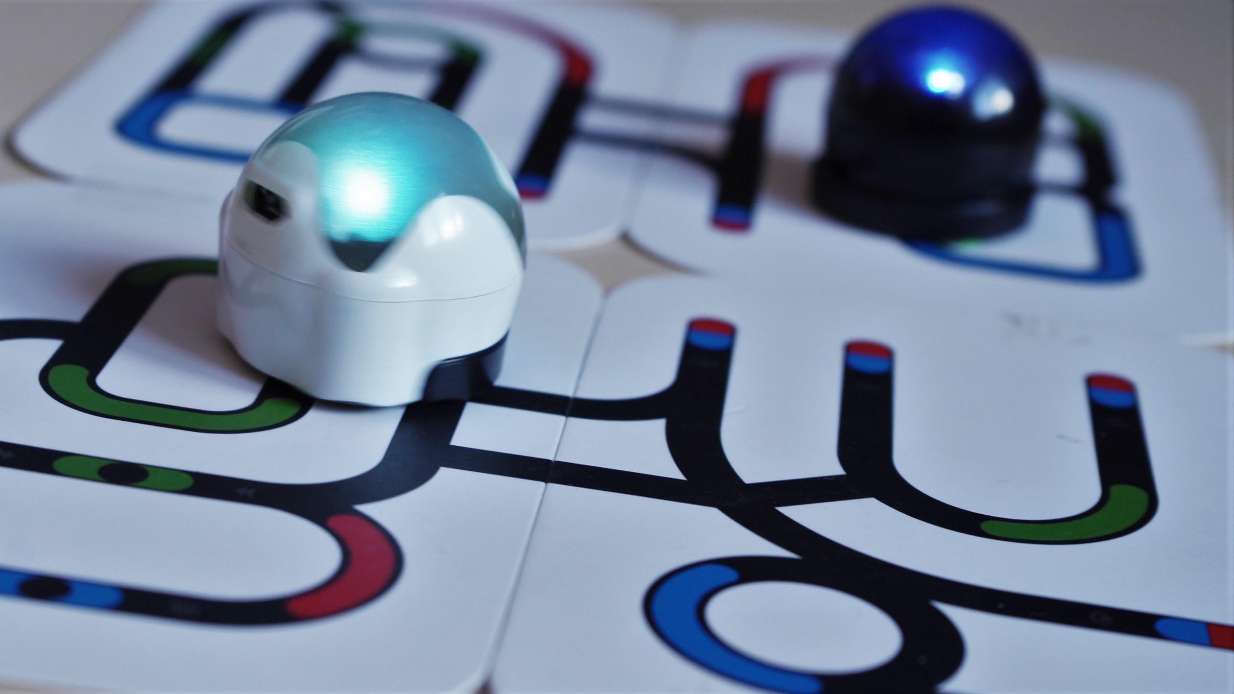 RoboHub (2)