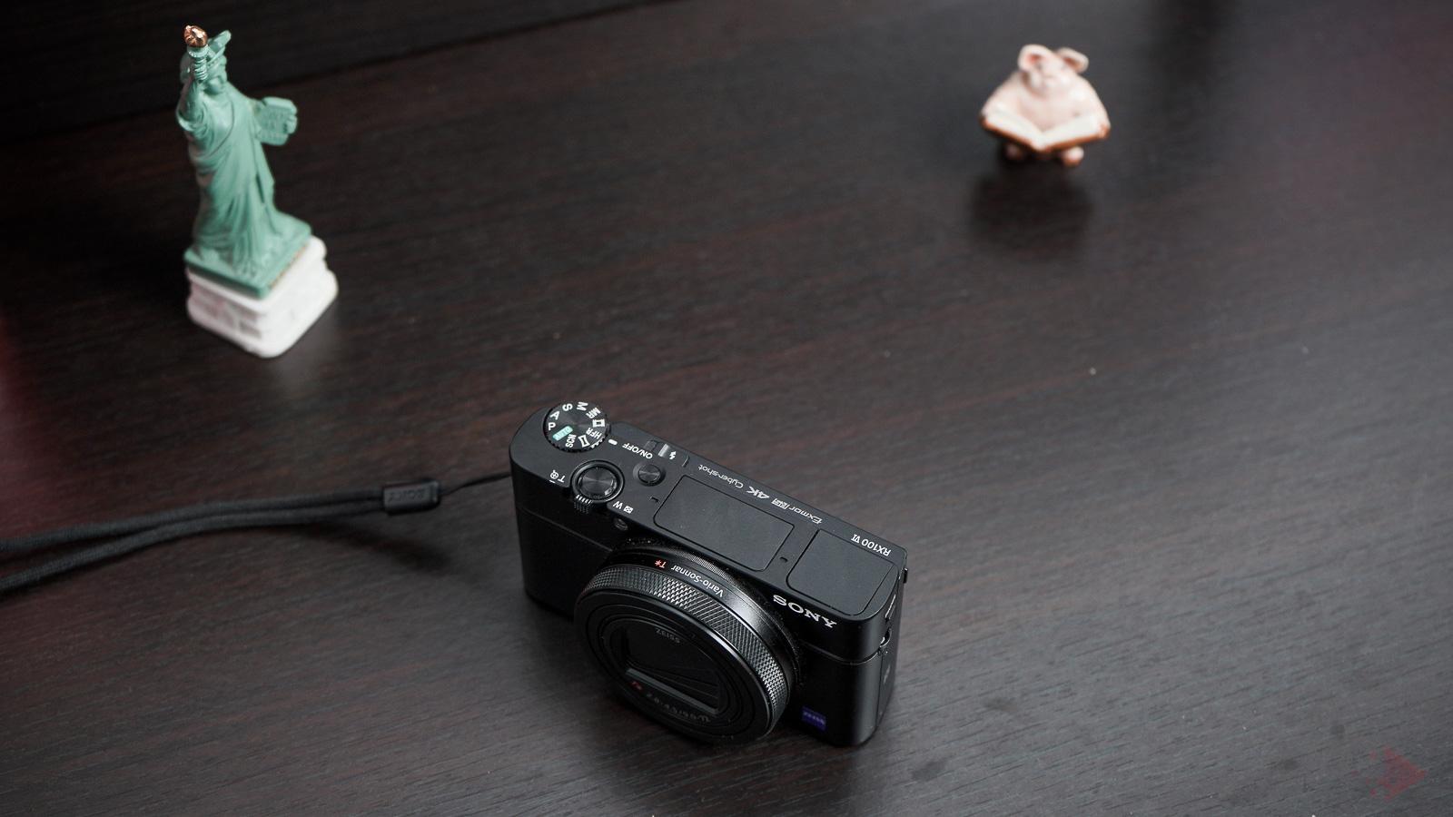 Sony RX100 VI-4
