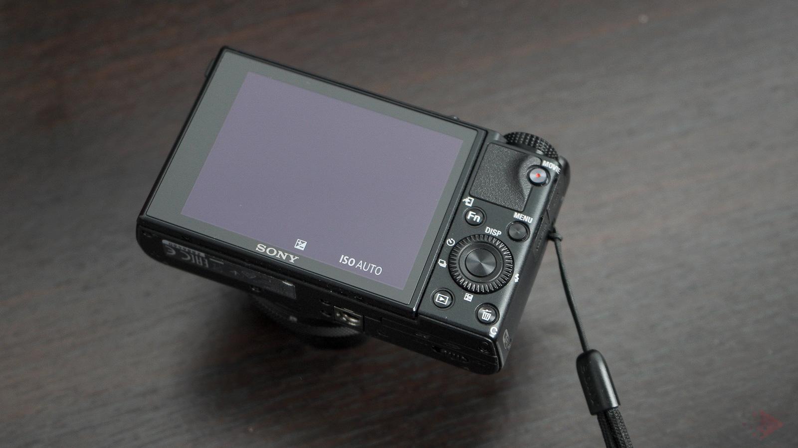 Sony RX100 VI-5