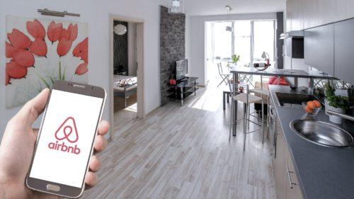 Cum procedezi dacă vrei să-ți închiriezi apartamentul prin Airbnb. Ghid complet