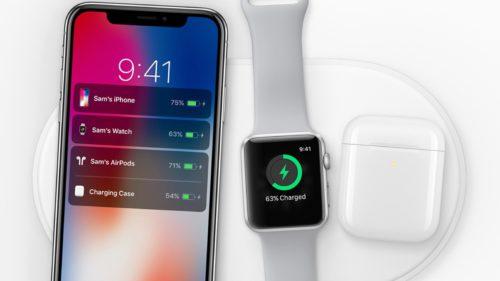 Trei alternative la AirPower care-ți încarcă telefonul, ceasul și căștile