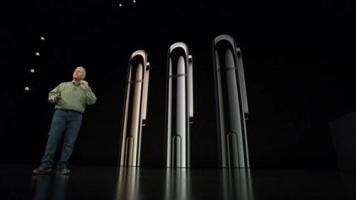 iPhone Xs și Xs Max: cele mai tari specificații pentru noile telefoane Apple