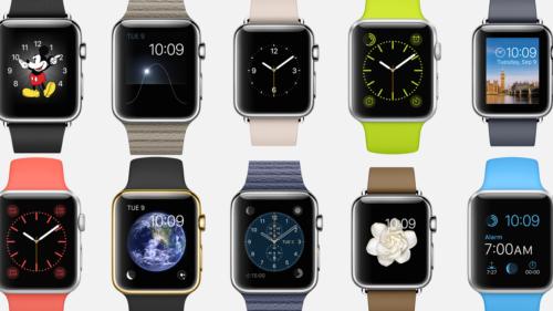 Studiul vânzărilor Apple Watch pe care compania n-ar vrea să-l știi