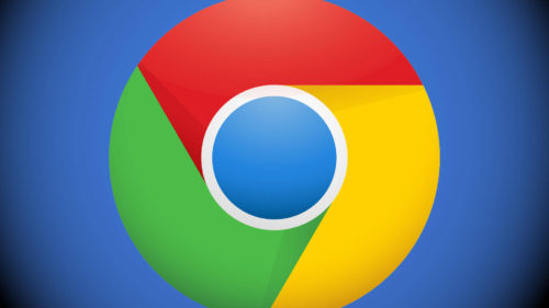 Google Chrome pregătește o schimbare care-ți face navigatul mai ușor