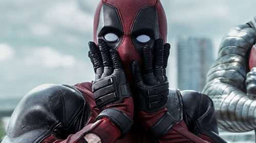 Deadpool 3, confirmat oficial: Ce știm până la această oră despre film