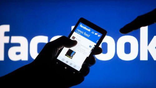 Cum a devenit Facebook o armă excelentă pentru dictatorii moderni