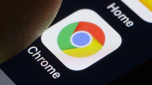 Vulnerabilitatea din Google Chrome care îți poate bloca PC-ul complet