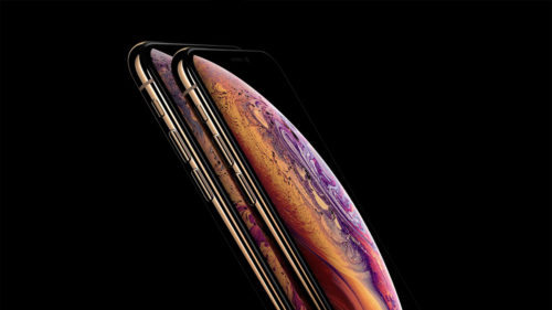 iPhone Xr, iPhone Xs și iPhone Xs Max: specificații, preț și culori