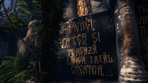 Peste 6.000 de români creează jocuri video în România