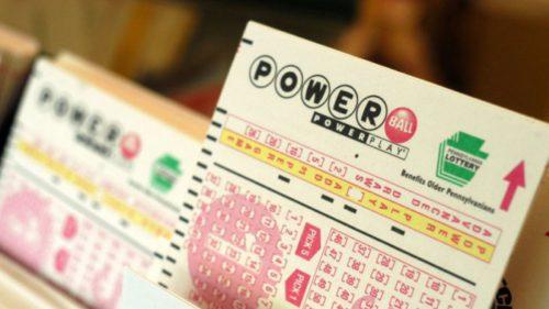 Care sunt secretele românului care a câștigat la loterie de 14 ori