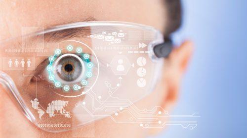 Apple vrea să îți vândă ochelari cum a încercat Google și a eșuat