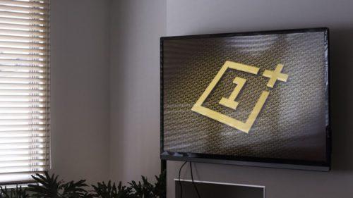 OnePlus se reprofilează și vrea să-ți vândă televizoare smart