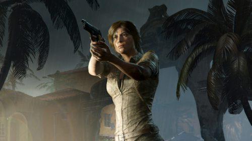 De ce PC ai nevoie pentru a juca Shadow of the Tomb Raider