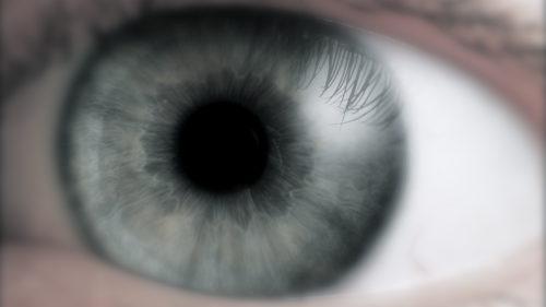 Virusul sifilis afectează și ochii bolnavilor, iar problema e în creștere