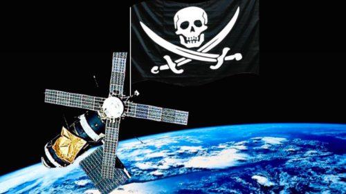 Povestea revoltei echipei NASA care a tăiat legătura cu Pământul