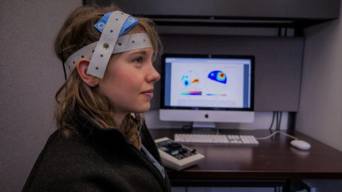 Cum stimularea electrică poate reîmprospăta memoria creierului îmbătrânit