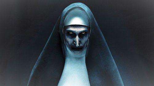 The Nun – Un horror care pune România între cele mai blestemate locuri