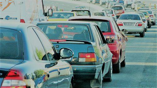 București fără mașini: când ar putea fi interzise mașinile în Capitală și de ce