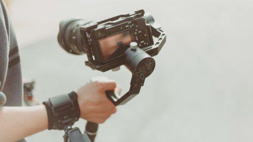 Cum vei putea face bani cu clipurile video pe Vimeo
