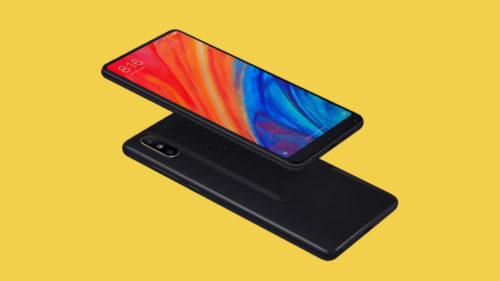 Orange aduce Xiaomi în România: ce telefon premium poți cumpăra deja