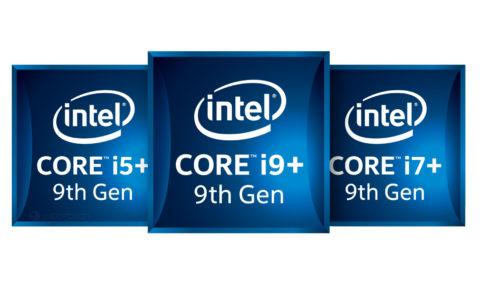 Intel a anunțat noile procesoare: cu ce se remarcă a noua generație