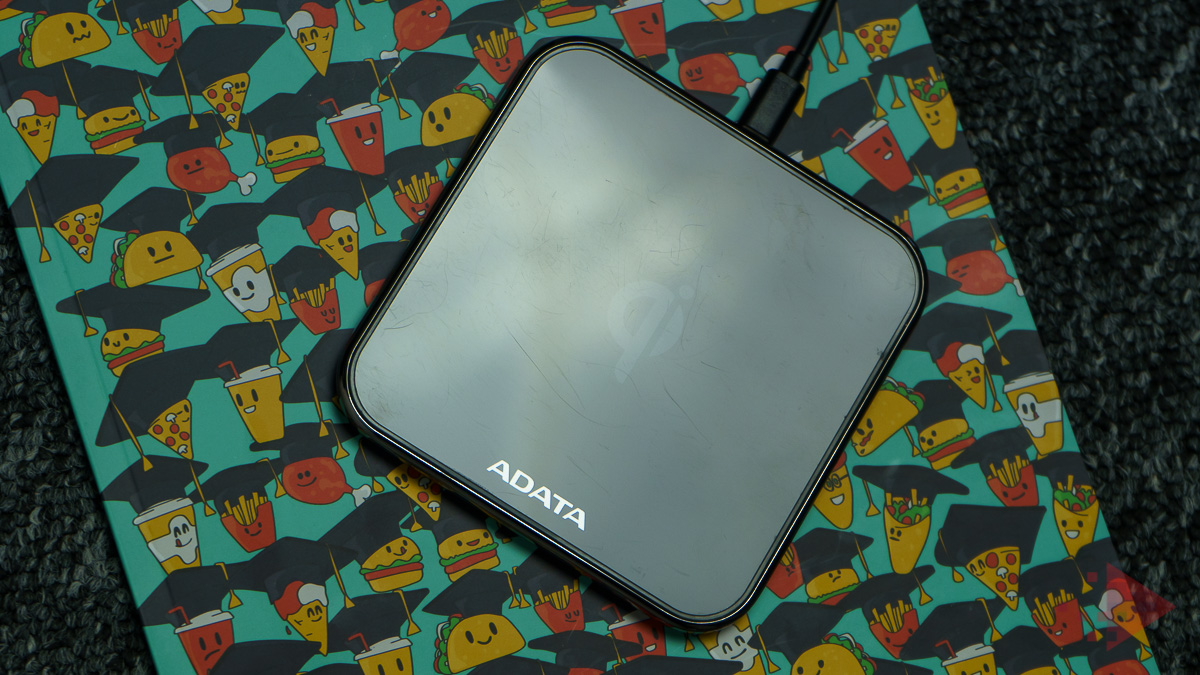 Adata incarcator wireless-2